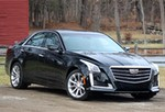 Production (Stock) Cadillac CTS, Cadillac CTS - 2016 Cadillac CTS - Overview - CarGurus Source: <a href='https://www.cargurus.com/Cars/2016-Cadillac-CTS-Overview-c24902' target='_blank'>https://www.cargurus.com/...</a>