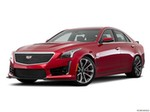 Production (Stock) Cadillac CTS, Cadillac CTS - Car Pictures List for Cadillac CTS 2018 6.2L CTS-V w ... Source: <a href='https://uae.yallamotor.com/new-cars/cadillac/cts/6-2l-cts-v-w-carbon-fiber-recaro/pictures' target='_blank'>https://uae.yallamotor.com/...</a>