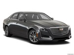 Production (Stock) Cadillac CTS, Cadillac CTS - Car Pictures List for Cadillac CTS 2018 3.6L Luxury (UAE ... Source: <a href='https://uae.yallamotor.com/new-cars/cadillac/cts/3-6l-luxury/pictures' target='_blank'>https://uae.yallamotor.com/...</a>