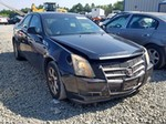 Production (Stock) Cadillac CTS, Cadillac CTS - Damaged Cadillac Cts Car For Sale And Auction ... Source: <a href='https://erepairables.com/salvage-cars-auction/cadillac/cts/vid-34982321' target='_blank'>https://erepairables.com/...</a>