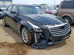 Production (Stock) Cadillac CTS, Cadillac CTS - Damaged Cadillac Cts Car For Sale And Auction ... Source: <a href='https://erepairables.com/salvage-cars-auction/cadillac/cts/vid-34981107' target='_blank'>https://erepairables.com/...</a>