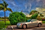 Production (Stock) Cadillac XLR, Cadillac XLR - Automobile   Product Categories   Royal Stock Photo Source: <a href='https://royalstockphoto.com/product-category/gallery/transportation-gallery/automobile/' target='_blank'>https://royalstockphoto.com/...</a>