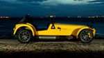 Production (Stock) Caterham 7, Caterham 7 - 2012 Caterham Seven Supersport R - Wallpapers and HD Images | Car Pixel Source: <a href='https://www.carpixel.net/wallpapers/1111/2012-caterham-seven-supersport-r.html' target='_blank'>https://www.carpixel.net/...</a>
