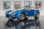 Production (Stock) Caterham 7, Caterham 7 - Superformance and Caterham Join Forces | ReinCarNation Magazine Source: <a href='https://www.rcnmag.com/news/superformance-and-superformance-join-forces' target='_blank'>https://www.rcnmag.com/...</a>