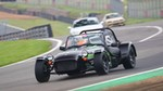 Production (Stock) Caterham 7, Caterham 7 - MSN Reviews Archives | Motoring Research Source: <a href='https://www.motoringresearch.com/car-reviews-and-research/' target='_blank'>https://www.motoringresearch.com/...</a>