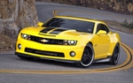 Production (Stock) Chevrolet Camaro, Chevrolet Camaro - Coolest Cars in the Transformers Movies   natureberries Source: <a href='https://natureberries.wordpress.com/2014/07/27/coolest-cars-in-the-transformers-movies/' target='_blank'>https://natureberries.wordpress.com/...</a>