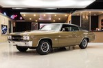 Production (Stock) Chevrolet Chevelle, Chevrolet Chevelle - 1970 Chevrolet Chevelle | Classic Cars for Sale Michigan ... Source: <a href='https://www.vanguardmotorsales.com/inventory/3011/1970-chevrolet-chevelle-ss-survivor' target='_blank'>https://www.vanguardmotorsales.com/...</a>