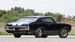 Production (Stock) Chevrolet Chevelle, Chevrolet Chevelle - 1970 Chevrolet Chevelle SS Coupe Wallpapers, Specs ... Source: <a href='https://www.wsupercars.com/chevrolet-1970-chevelle-ss-coupe.php' target='_blank'>https://www.wsupercars.com/...</a>