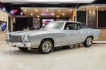 Production (Stock) Chevrolet Monte Carlo, Chevrolet Monte Carlo - 1970 Chevrolet Monte Carlo | Classic Cars for Sale ... Source: <a href='https://www.vanguardmotorsales.com/vehicles/2868/1970-chevrolet-monte-carlo' target='_blank'>https://www.vanguardmotorsales.com/...</a>