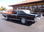 Production (Stock) Chevrolet Monte Carlo, Chevrolet Monte Carlo - Used 1971 Chevrolet Monte Carlo for Sale in North Canton ... Source: <a href='https://corvettesandmusclecars.com/1971-Chevrolet-MonteCarlo/Used-Car/NorthCanton-OH/9961593/Details.aspx' target='_blank'>https://corvettesandmusclecars.com/...</a>