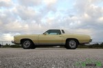 Production (Stock) Chevrolet Monte Carlo, Chevrolet Monte Carlo - 1973 Chevrolet Monte Carlo, Gelb - 079 Source: <a href='https://www.myvehicle24.com/us/index.php?seite=produkte&gruppe=6&produkt=125' target='_blank'>https://www.myvehicle24.com/...</a>