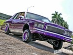 Production (Stock) Chevrolet Monte Carlo, Chevrolet Monte Carlo - 1978 Chevrolet Monte Carlo - Lowrider Magazine Source: <a href='https://www.lowrider.com/rides/cars/1203-lrmp-1978-chevrolet-monte-carlo/' target='_blank'>https://www.lowrider.com/...</a>
