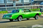 Production (Stock) Chevrolet Monte Carlo, Chevrolet Monte Carlo - 1979 Chevrolet Monte Carlo - Lowrider Magazine Source: <a href='https://www.lowrider.com/rides/cars/1204-lrmp-1979-chevrolet-monte-carlo/' target='_blank'>https://www.lowrider.com/...</a>