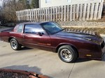 Production (Stock) Chevrolet Monte Carlo, Chevrolet Monte Carlo - 1985 Chevrolet Monte Carlo SS for Sale | ClassicCars.com ... Source: <a href='https://classiccars.com/listings/view/1061324/1985-chevrolet-monte-carlo-ss-for-sale-in-north-royalton-ohio-44133' target='_blank'>https://classiccars.com/...</a>