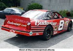 Racing Chevrolet Monte Carlo, Uploaded for: bigjohn1107@hotmail.com