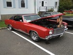 Production (Stock) Chevrolet Monte Carlo, Chevrolet Monte Carlo - Pin on Hot Rods & Muscle Cars Source: <a href='https://www.pinterest.com/pin/352617845794393449/' target='_blank'>https://www.pinterest.com/...</a>