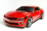 Production (Stock) Chevrolet SS, Chevrolet SS - 2011 Chevrolet Camaro SS By Retro USA | Top Speed Source: <a href='https://www.topspeed.com/cars/chevrolet/2011-chevrolet-camaro-ss-by-retro-usa-ar121109.html' target='_blank'>https://www.topspeed.com/...</a>