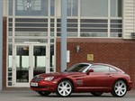 Production (Stock) Chrysler CrossFire, Chrysler CrossFire - My perfect Chrysler Crossfire. 3DTuning - probably the ... Source: <a href='http://www.3dtuning.com/en-US/tuning/chrysler/crossfire/coupe.2007' target='_blank'>http://www.3dtuning.com/...</a>
