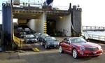 Production (Stock) Chrysler CrossFire, Chrysler CrossFire - Chrysler Crossfire - You could, but we have no idea why ... Source: <a href='https://not2grand.co.uk/not-2-grand-cars/chrysler-crossfire/' target='_blank'>https://not2grand.co.uk/...</a>