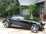 Production (Stock) Chrysler Prowler, Chrysler Prowler - 2000 Plymouth Prowler for sale #1700190 - Hemmings Motor News Source: <a href='https://www.hemmings.com/classifieds/dealer/plymouth/prowler/1700190.html' target='_blank'>https://www.hemmings.com/...</a>