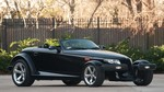 Production (Stock) Chrysler Prowler, Chrysler Prowler - Worst Sports Cars: Plymouth Prowler Source: <a href='https://www.motor1.com/news/130662/worst-sports-cars-plymouth-prowler/' target='_blank'>https://www.motor1.com/...</a>