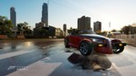 Production (Stock) Chrysler Prowler, Chrysler Prowler - Forza Horizon 3 - Cars Source: <a href='https://forzamotorsport.net/en-us/games/fh3/cars/plymouth' target='_blank'>https://forzamotorsport.net/...</a>