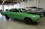 Production (Stock) Chrysler Super Bee, Chrysler Super Bee - 1969 1/2 Dodge A12 Super Bee   Fusion Luxury Motors Source: <a href='https://www.fusionmotorco.com/vehicles/456/1969-1-2-dodge-a12-super-bee' target='_blank'>https://www.fusionmotorco.com/...</a>