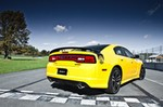 Production (Stock) Chrysler Super Bee, Chrysler Super Bee - Best 2019 Chrysler Super Bee Release Date   Car Release 2019 Source: <a href='https://cars2019review.com/2019-chrysler-super-bee-new-review/best-2019-chrysler-super-bee-release-date/' target='_blank'>https://cars2019review.com/...</a>