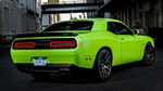 Production (Stock) Dodge Challenger, Dodge Challenger - Dodge Challenger SRT Hellcat 4k Ultra HD Wallpaper ... Source: <a href='https://wall.alphacoders.com/big.php?i=599421' target='_blank'>https://wall.alphacoders.com/...</a>