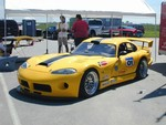 Production (Stock) Dodge Viper, Dodge Viper - Pin by Scott Hayes on Cars, Truck & Tank in 2021 | Dodge ... Source: <a href='https://www.pinterest.com/pin/376895062557306704/' target='_blank'>https://www.pinterest.com/...</a>