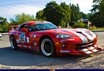 Production (Stock) Dodge Viper GTS, Dodge - Viper GTS - 70195