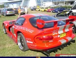 Production (Stock) Dodge Viper GTS, Dodge - Viper GTS - 70202