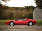 Production (Stock) Ferrari 288 GTO, Ferrari 288 GTO - RM Sotheby's - 1985 Ferrari 288 GTO | Arizona 2019 Source: <a href='https://rmsothebys.com/en/auctions/az19/arizona/lots/r0061-1985-ferrari-288-gto/727696' target='_blank'>https://rmsothebys.com/...</a>