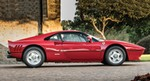 Production (Stock) Ferrari 288 GTO, Ferrari 288 GTO - The 1985 Ferrari 288 GTO Proved Itself Off The Track | OPUMO Source: <a href='https://www.opumo.com/magazine/the-1985-ferrari-288-gto-proved-itself-off-the-track/' target='_blank'>https://www.opumo.com/...</a>