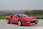 Production (Stock) Ferrari 288 GTO, Ferrari 288 GTO - 1985 Ferrari 288 GTO | Classic Driver Market | Youngtimer ... Source: <a href='https://www.pinterest.com/pin/371476669256361456/' target='_blank'>https://www.pinterest.com/...</a>