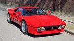 Production (Stock) Ferrari 288 GTO, Ferrari 288 GTO - 288 GTO · Gipimotor Source: <a href='https://www.gipimotor.com/en/classic/sale/ferrari-288-gto-1985.html' target='_blank'>https://www.gipimotor.com/...</a>