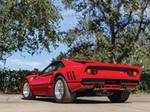 Production (Stock) Ferrari 288 GTO, Ferrari 288 GTO - RM Sotheby's - 1985 Ferrari 308/288 GTO Replica | Fort ... Source: <a href='https://rmsothebys.com/en/auctions/fl19/fort-lauderdale/lots/r0143-1985-ferrari-308288-gto-replica/744994' target='_blank'>https://rmsothebys.com/...</a>