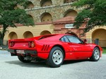 Production (Stock) Ferrari 288 GTO, Ferrari 288 GTO - Ferrari 288 GTO | Ferrari 288 gto, Ferrari, Cars Source: <a href='https://www.pinterest.com/pin/536139530613581941/' target='_blank'>https://www.pinterest.com/...</a>