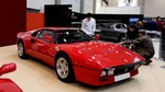 Production (Stock) Ferrari 288 GTO, Ferrari 288 GTO - ??????? ????????? ?? 22 ??????? ???? ?? ????????? 67 ??? ... Source: <a href='https://koleso.temaretik.com/696391204908567139/prodana-kollektsiya-iz-22-elitnyih-avto-za-rekordnyie-67-mln-dollarov/' target='_blank'>https://koleso.temaretik.com/...</a>
