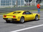 Production (Stock) Ferrari 288 GTO, Ferrari 288 GTO - Ferrari 288 GTO yellow | Ferrari 288 gto, Ferrari, Gto Source: <a href='https://www.pinterest.jp/pin/803188914764368655/' target='_blank'>https://www.pinterest.jp/...</a>