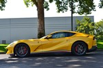 Production (Stock) Ferrari 812, Ferrari 812 - Ferrari 812 Superfast (tailor made) new car prep and ... Source: <a href='http://www.attention2detailnw.com/work-showcase/ferrari-812-superfast-tailor-made-new-car-prep-and-suntek-paint-protection-film/' target='_blank'>http://www.attention2detailnw.com/...</a>