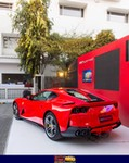 Production (Stock) Ferrari 812, Ferrari 812 - Ferrari 812 Superfast | Ferrari, Motor car, Bmw car Source: <a href='https://www.pinterest.com/pin/849561917182684244/' target='_blank'>https://www.pinterest.com/...</a>
