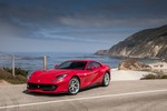 Production (Stock) Ferrari 812, Ferrari 812 - Top Cars in the World | New luxury cars, Car in the world ... Source: <a href='https://www.pinterest.co.uk/pin/5911043254260372/' target='_blank'>https://www.pinterest.co.uk/...</a>