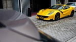 Production (Stock) Ferrari F12tdf, Ferrari F12tdf - Ferrari F12tdf Source: <a href='https://exclusivecarregistry.com/ferrari/f12tdf/1914920200705125254' target='_blank'>https://exclusivecarregistry.com/...</a>