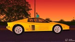 Production (Stock) Ferrari Testarossa, Ferrari Testarossa - Ferrari Testarossa 1986 Miami Vice Testarossa for GTA Vice ... Source: <a href='https://gamemodding.com/en/gta-vice-city/cars/72711-ferrari-testarossa-1986-miami-vice-testarossa.html' target='_blank'>https://gamemodding.com/...</a>