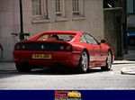 Production (Stock) Ferrari 355, Ferrari - 355 - 70708