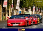 Production (Stock) Ferrari 355, Ferrari - 355 - 70717