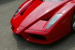 Production (Stock) Ferrari Enzo, Ferrari - Enzo - 13955