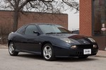 Production (Stock) Fiat Coupe, Fiat Coupe - 1997 Fiat Coupe 2.0 for Sale - Toronto, Ontario - $11,500 Source: <a href='https://www.rightdrive.ca/vehicle/1997-fiat-coupe-2-0-20v-t/' target='_blank'>https://www.rightdrive.ca/...</a>