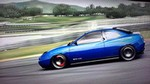 Production (Stock) Fiat Coupe, Fiat Coupe - Forza 4, Fiat Coupe 2.0 20V Turbo '2000, 486 PS - YouTube Source: <a href='https://www.youtube.com/watch?v=iGMEWItKFt8' target='_blank'>https://www.youtube.com/...</a>